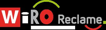 wiro-reclame-logo-2017
